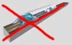 Hyperloop w Polsce nie ma sensu