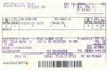 bilet PKP IC